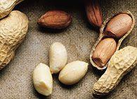 Cinco alimentos que te ajudam a ganhar massa muscular mais rápido.