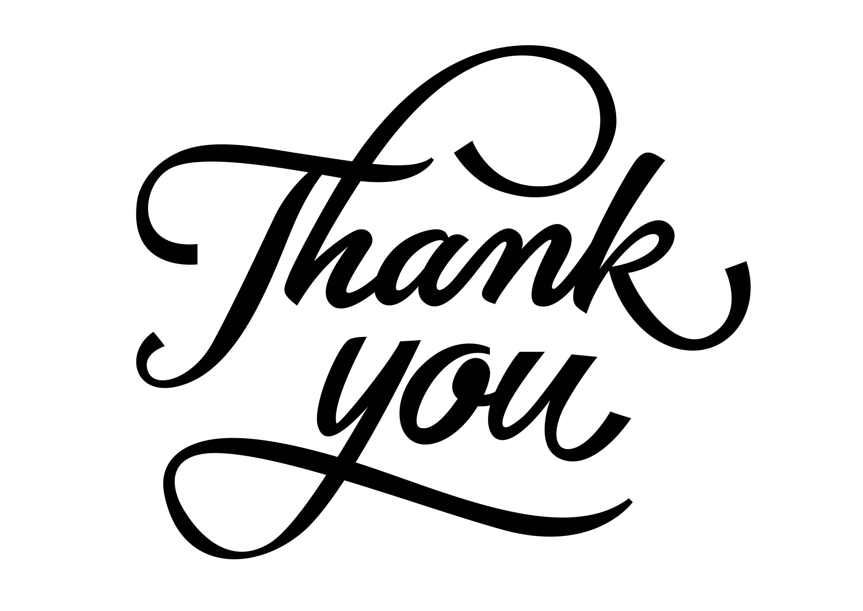 Obrigada pelo apoio ao blog! Nutricionista Aline Lamarco, Nutricionista Alphaville