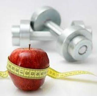 Alimentação correta para ganhar massa muscular. Dra. Aline Lamarco. Nutricionista Alphaville. Nutricionista Esportiva