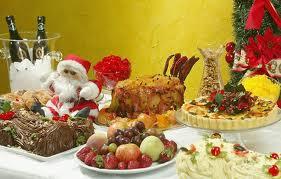 Como manter a dieta no Natal? Nutricionista Aline Lamarco dá dicas de como curtir o natal sem ter muitos prejuízos na dieta.