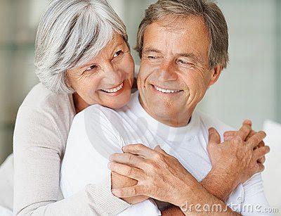Aline Lamarco traz uma reportagem da Globo que explica os benefícios da vitamina B para a memória dos idosos. Nutricionista Alphaville.