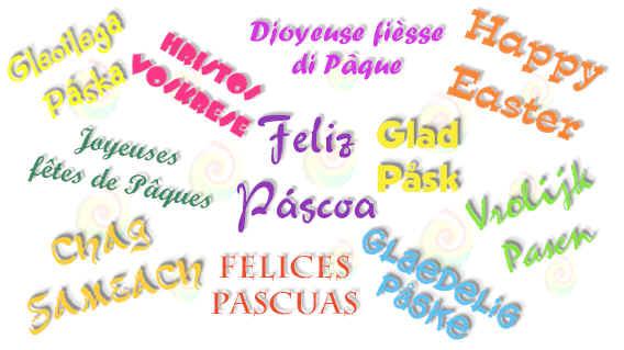 Como sobreviver feliz à páscoa. Nutricionista Alphavile, Nutricionista Aline Lamarco, Nutricionista Materno-Infantil, Nutricionista Esportiva