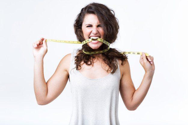 Dietas da moda não ajudam a perder peso. Nutricionista Alphavile, Nutricionista Aline Lamarco, Nutricionista Materno-Infantil, Nutricionista Esportiva