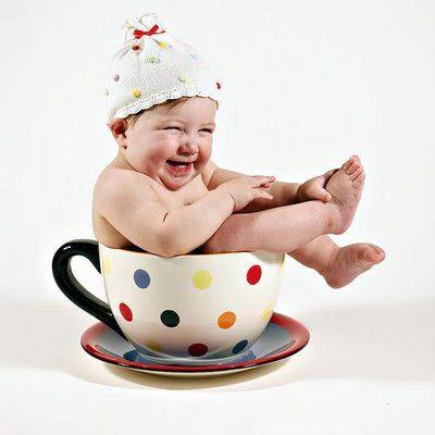 Dicas para gestantes a primeira consulta com o pediatra. Nutricionista Materno-Infantil. Nutricionista Alphaville.