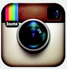Instagram sobre nutrição. Nutricionista Aline Lamarco. Nutricionista alphaville