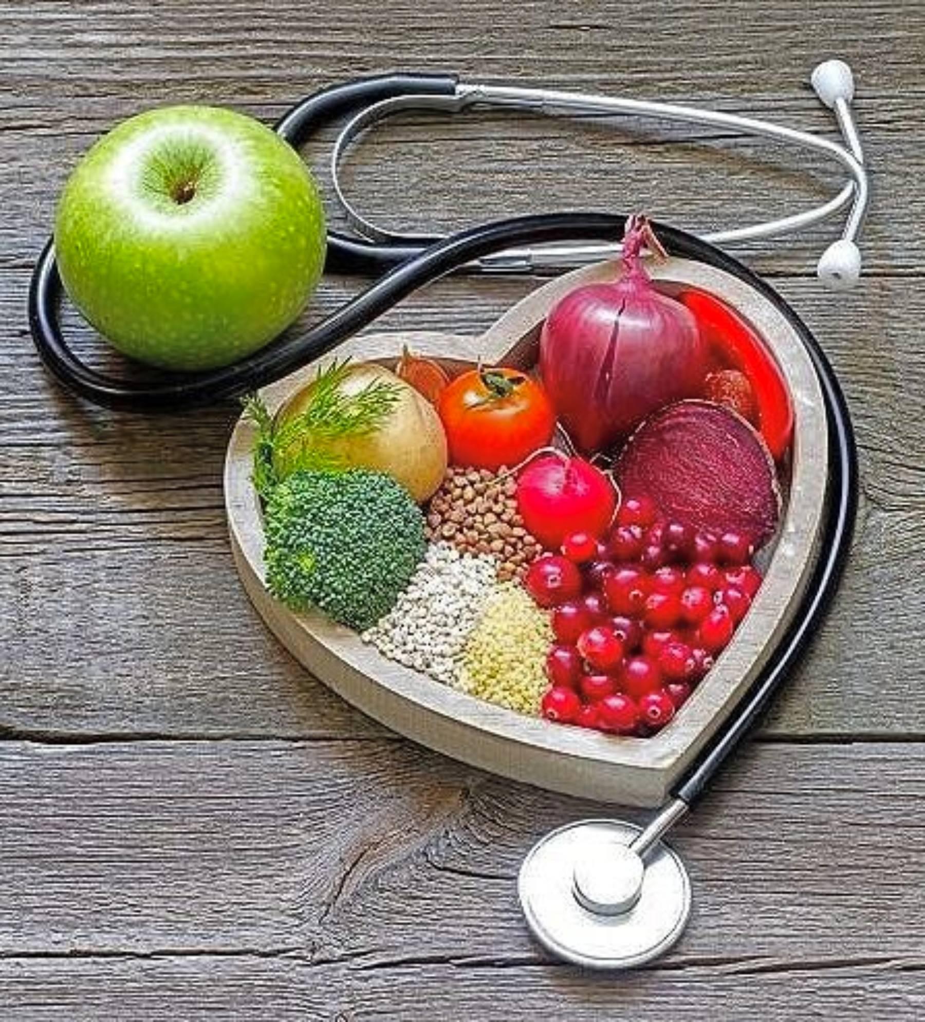 melhor-nutricionista-de-alphaville