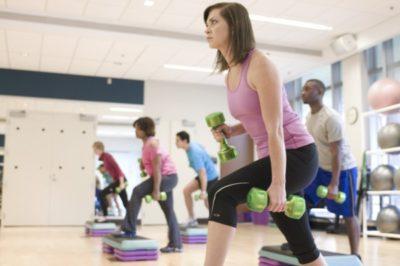 Recomendações para a prática de atividade física por faixa etária. Nutricionista Esportiva, Aline Lamarco. Nutricionista Alphaville